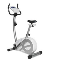 Велотренажер домашний OXYGEN FITNESS CARDIO CONCEPT IV HRC+ WHITE LIGHT