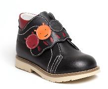 Купить детские ортопедические ботинки по низким ценам. Заказать с ... 25b18a71960